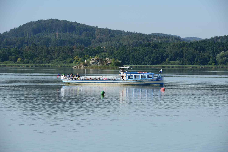 Máchov-jezero-foto-michal-hack-001