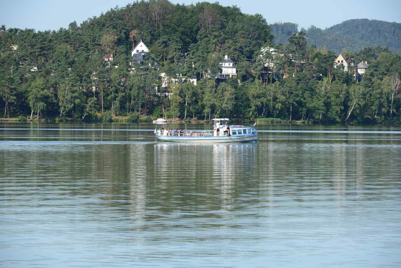 Máchov-jezero-foto-michal-hack-002