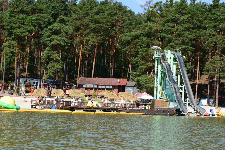 Máchov-jezero-foto-michal-hack-008