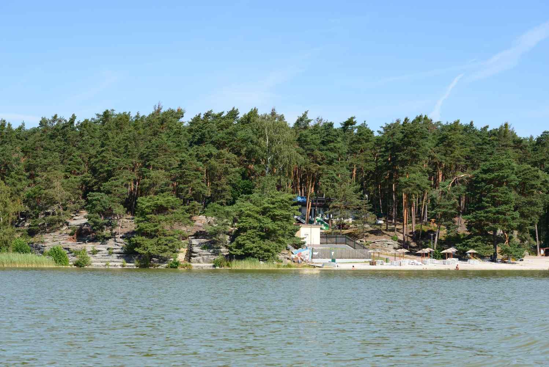 Máchov-jezero-foto-michal-hack-010