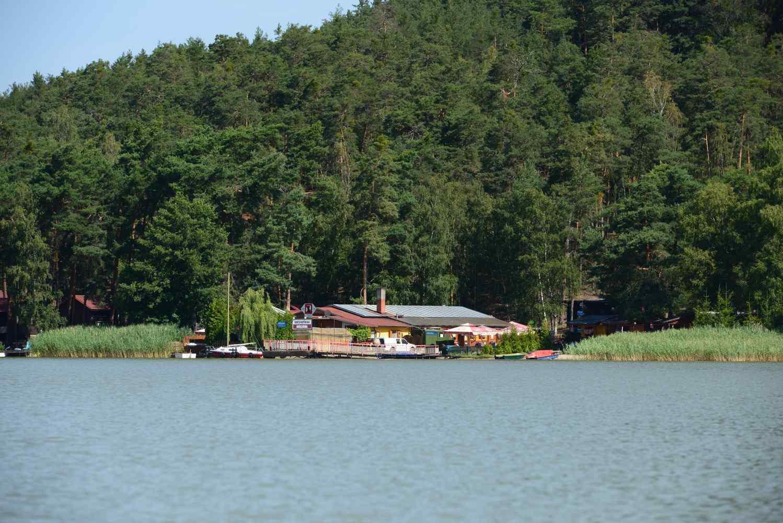 Máchov-jezero-foto-michal-hack-025