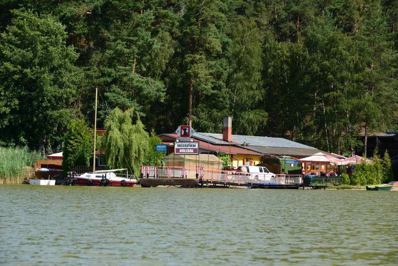 Máchov-jezero-foto-michal-hack-026