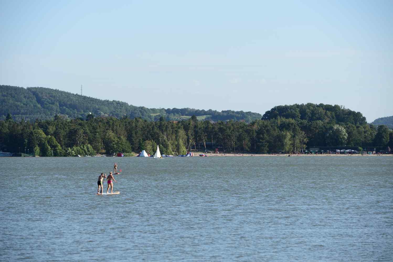 Máchov-jezero-foto-michal-hack-028