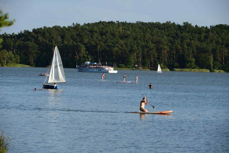Máchov-jezero-foto-michal-hack-030