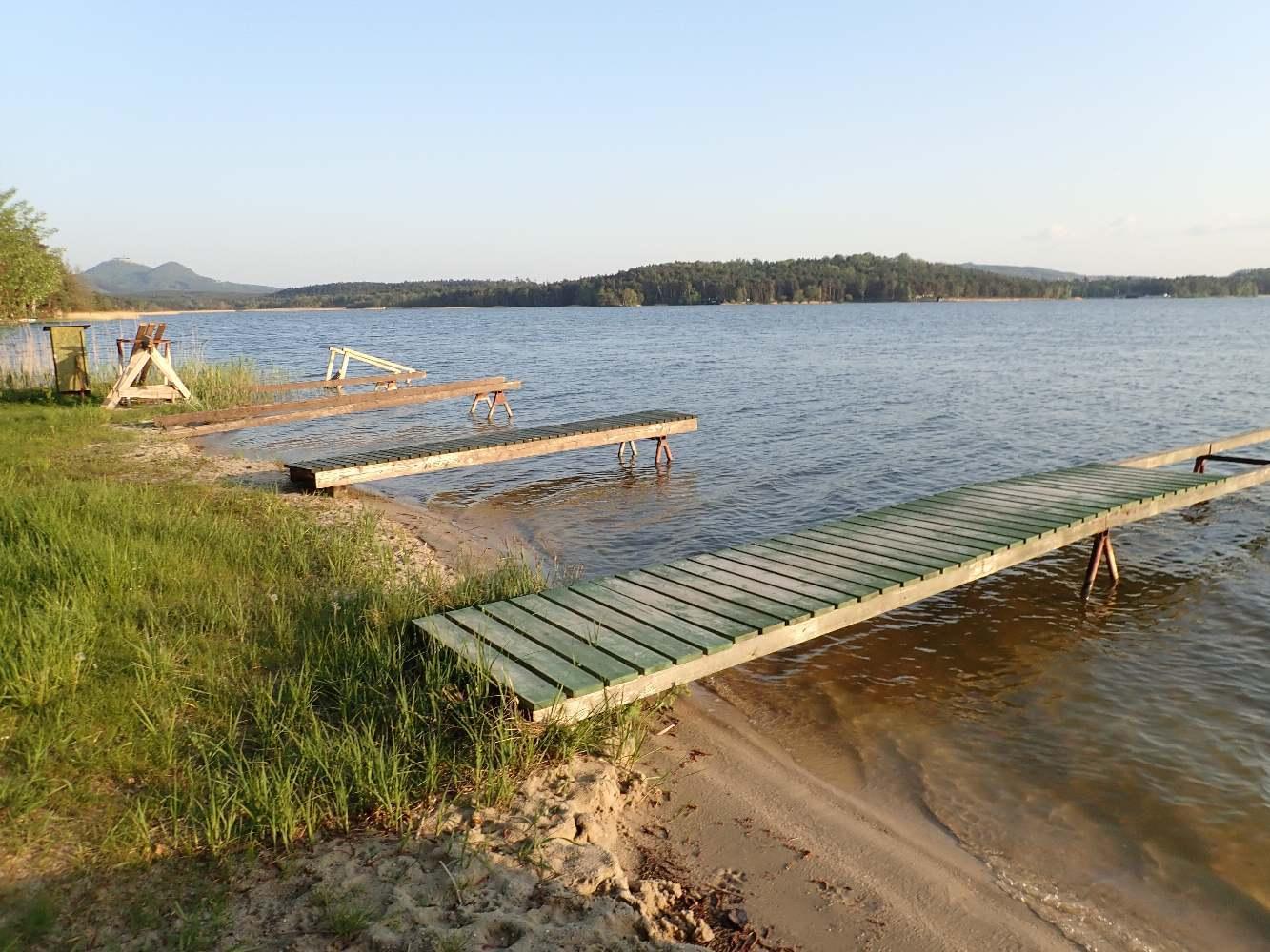 Máchovo-jezero-2019-035