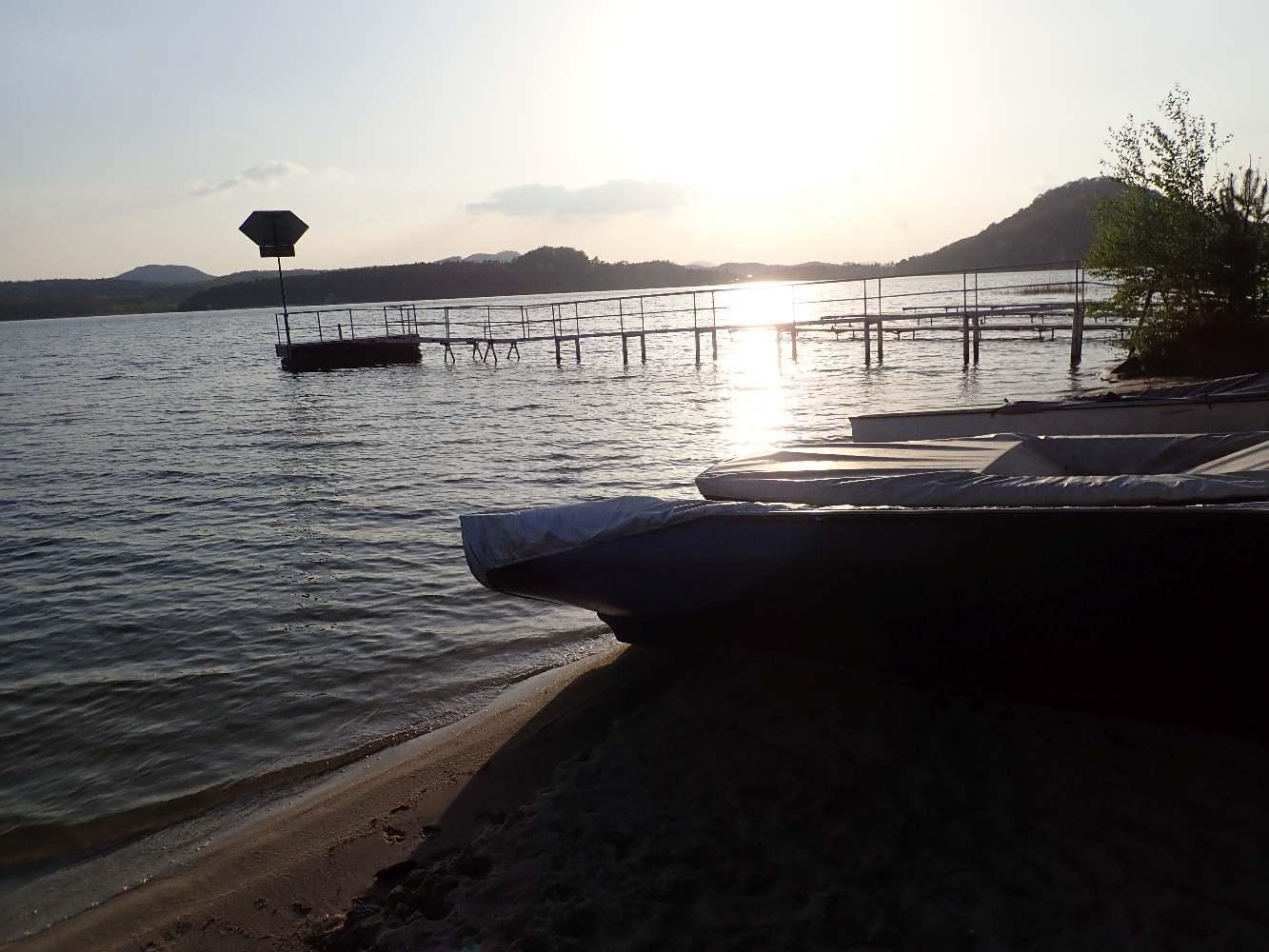Máchovo-jezero-2019-036