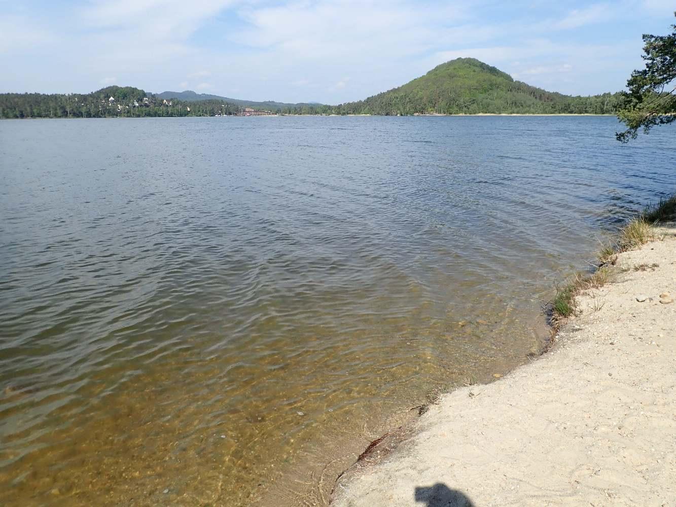 Máchovo-jezero-2019-041