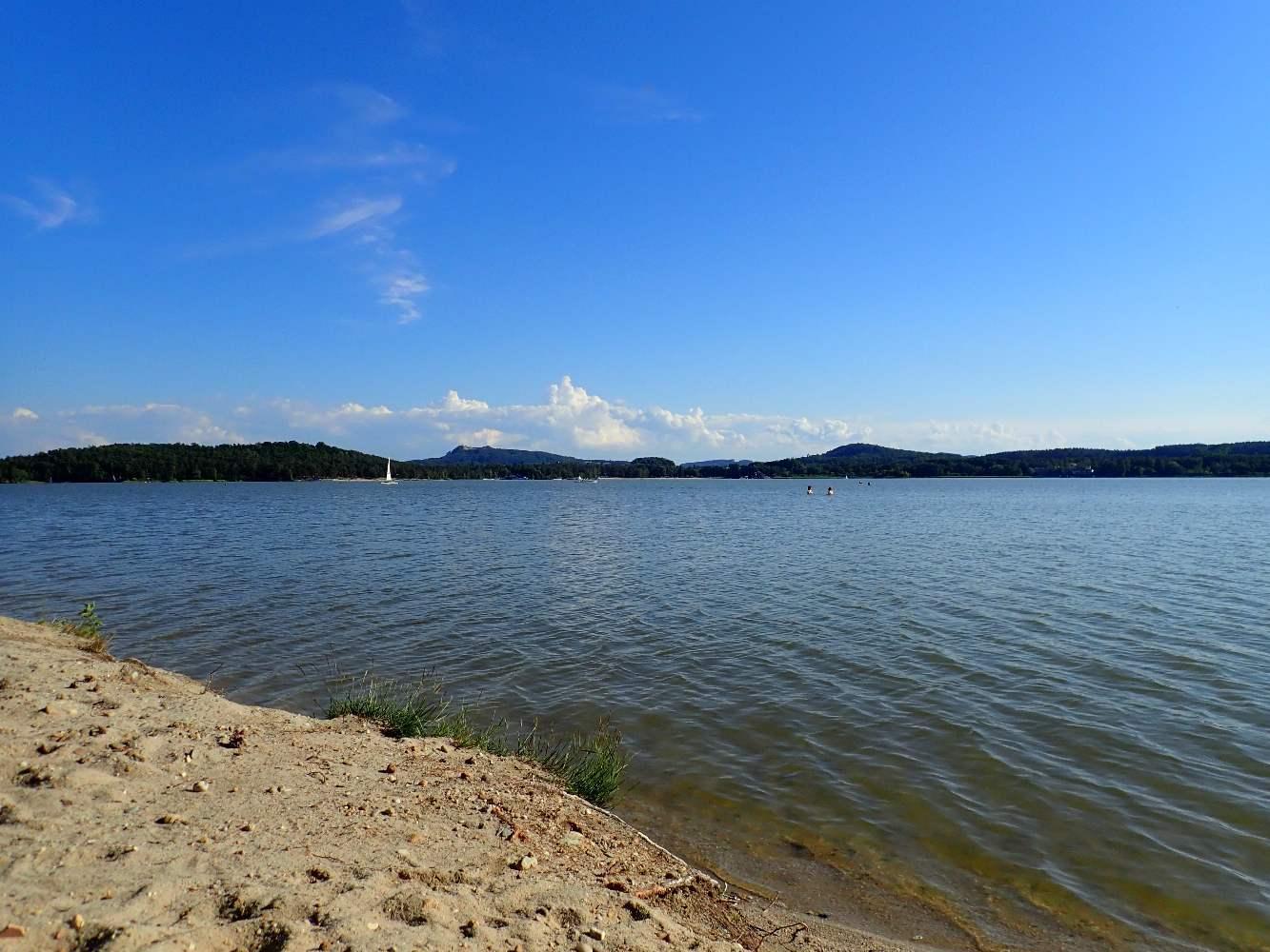 Machovo-jezero-002
