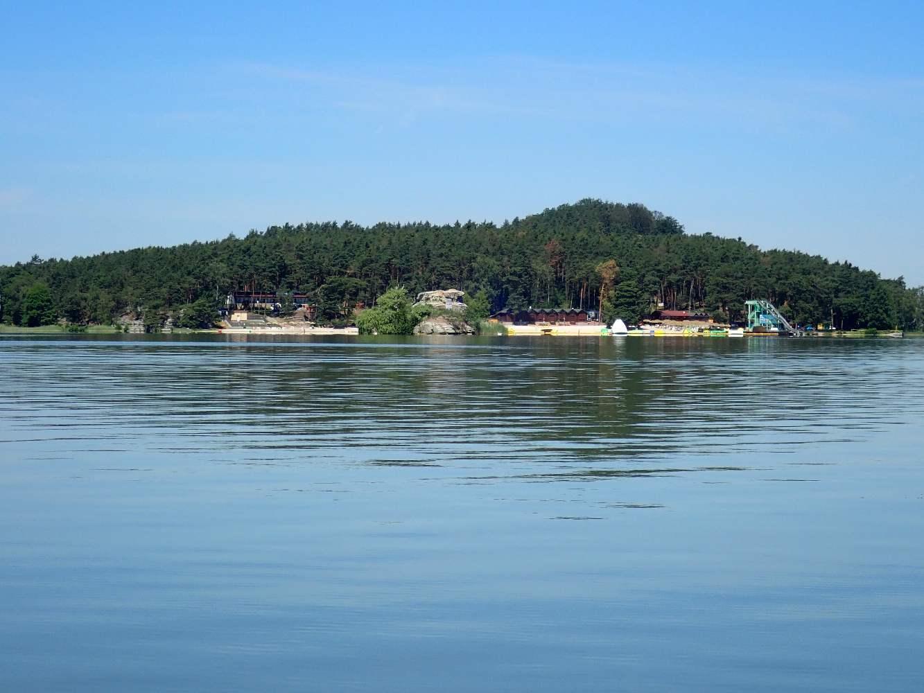 Machovo-jezero-017