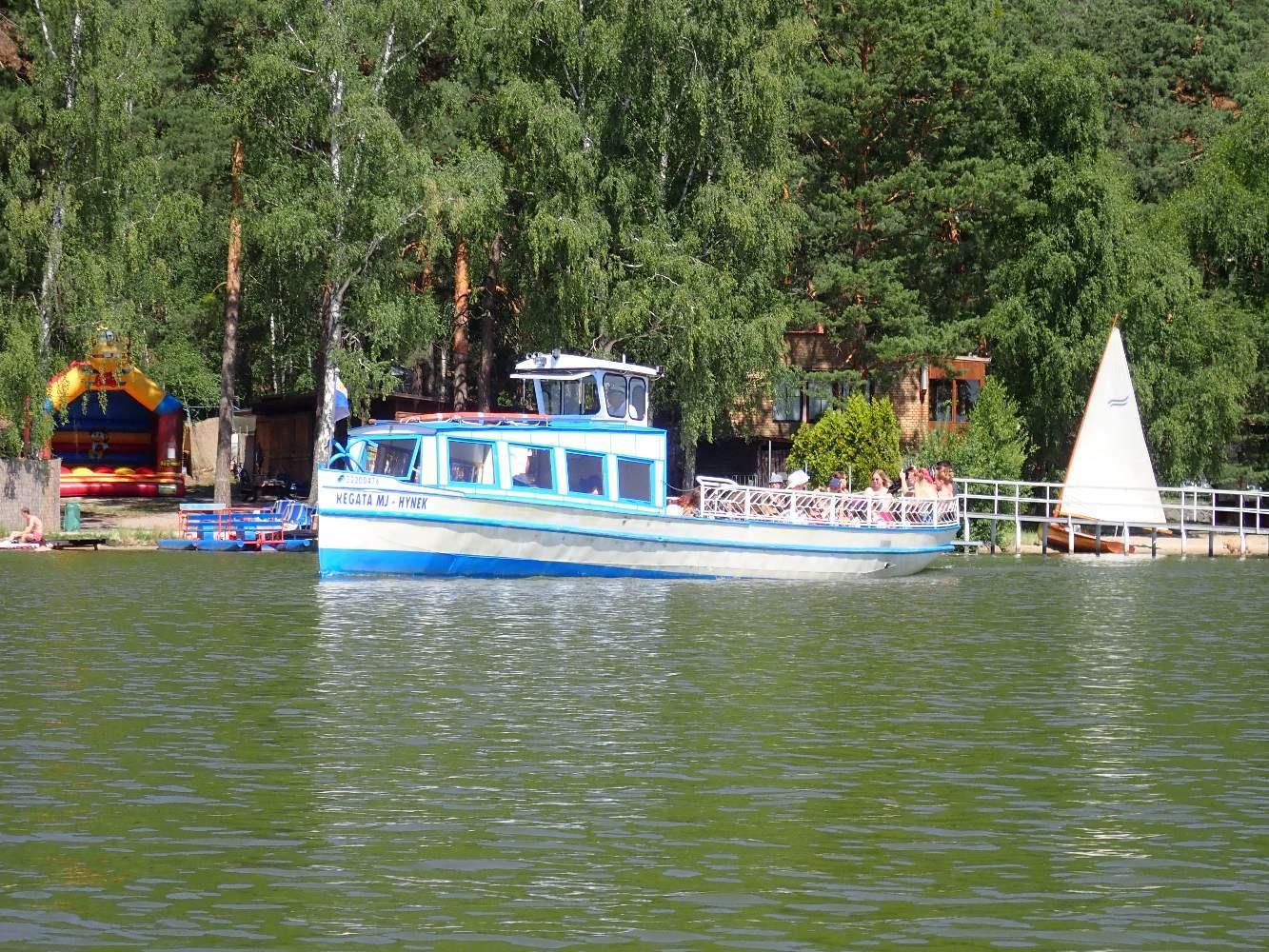 Machovo-jezero-018