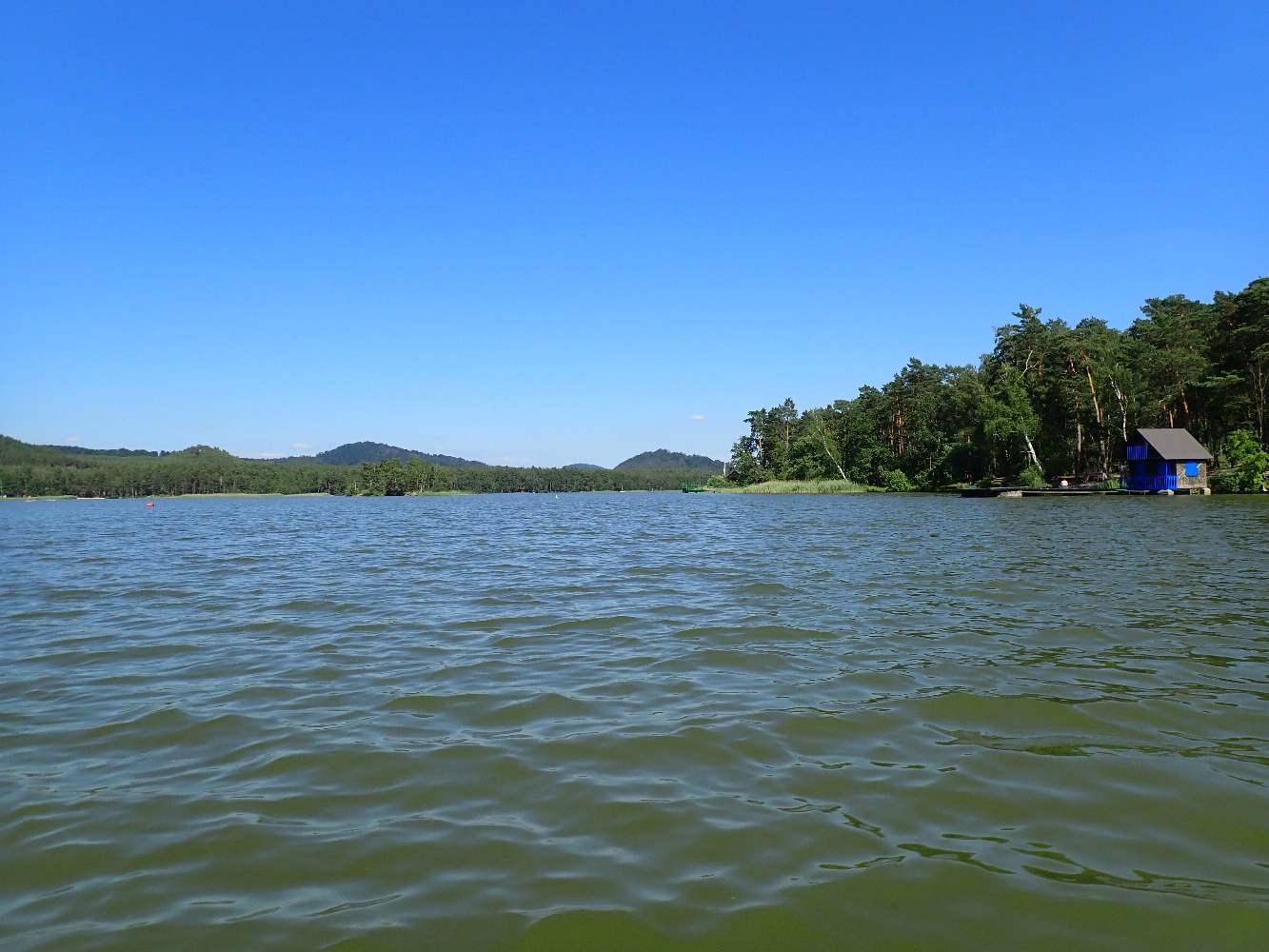 Machovo-jezero-024