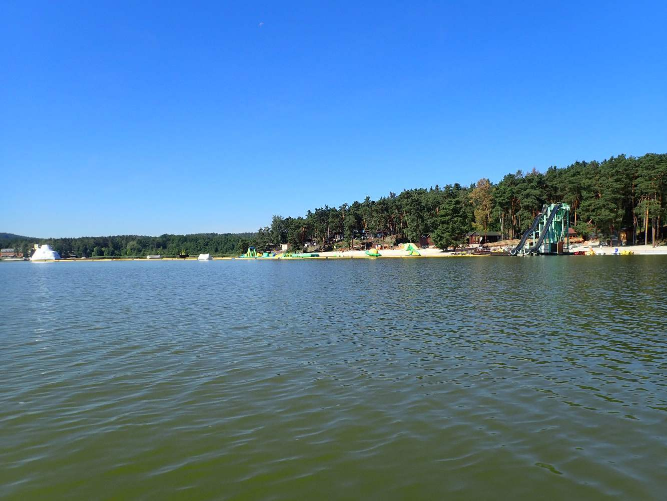 Machovo-jezero-028