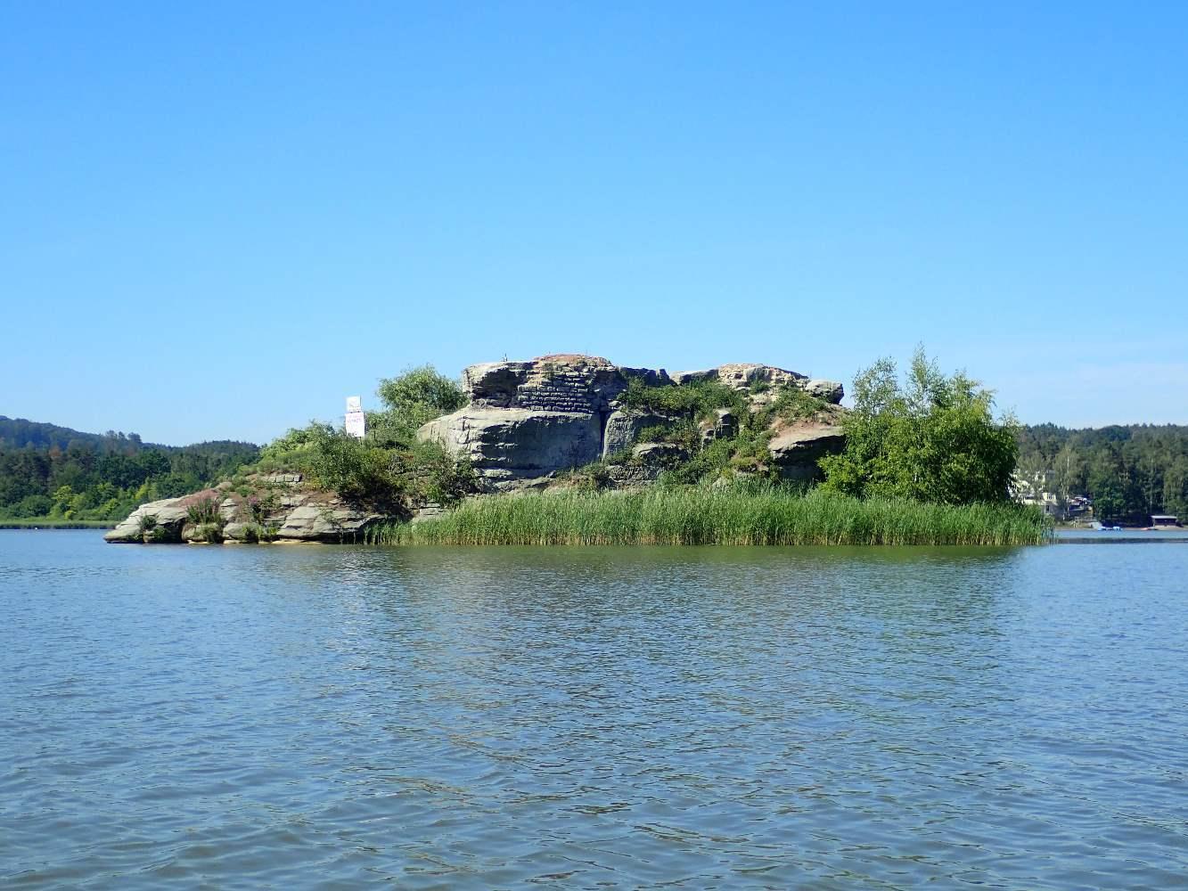 Machovo-jezero-029