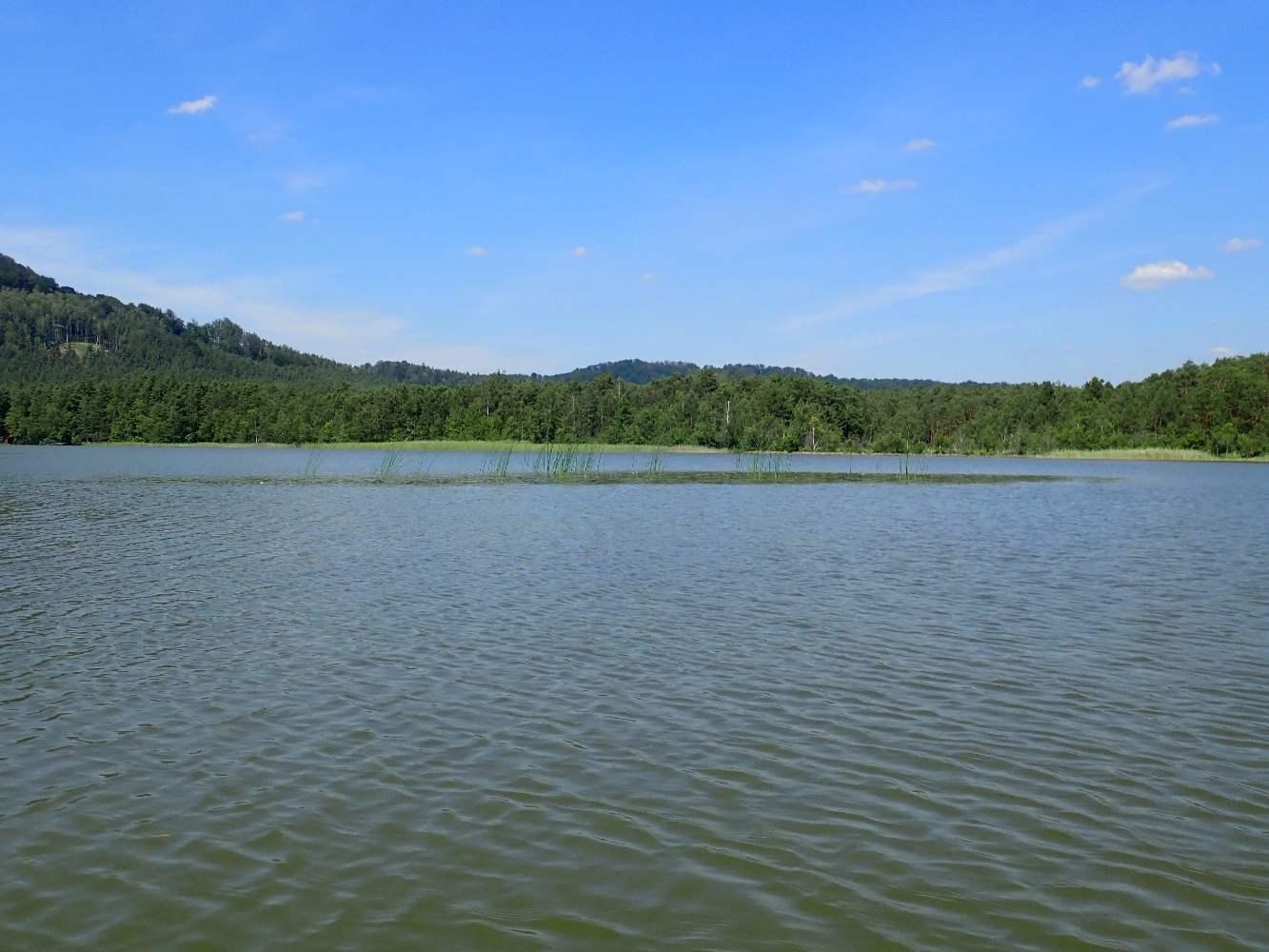 Machovo-jezero-033