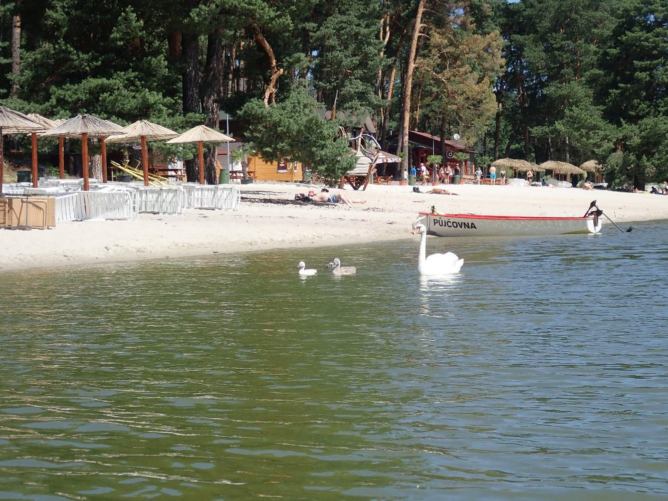 Machovo-jezero-036