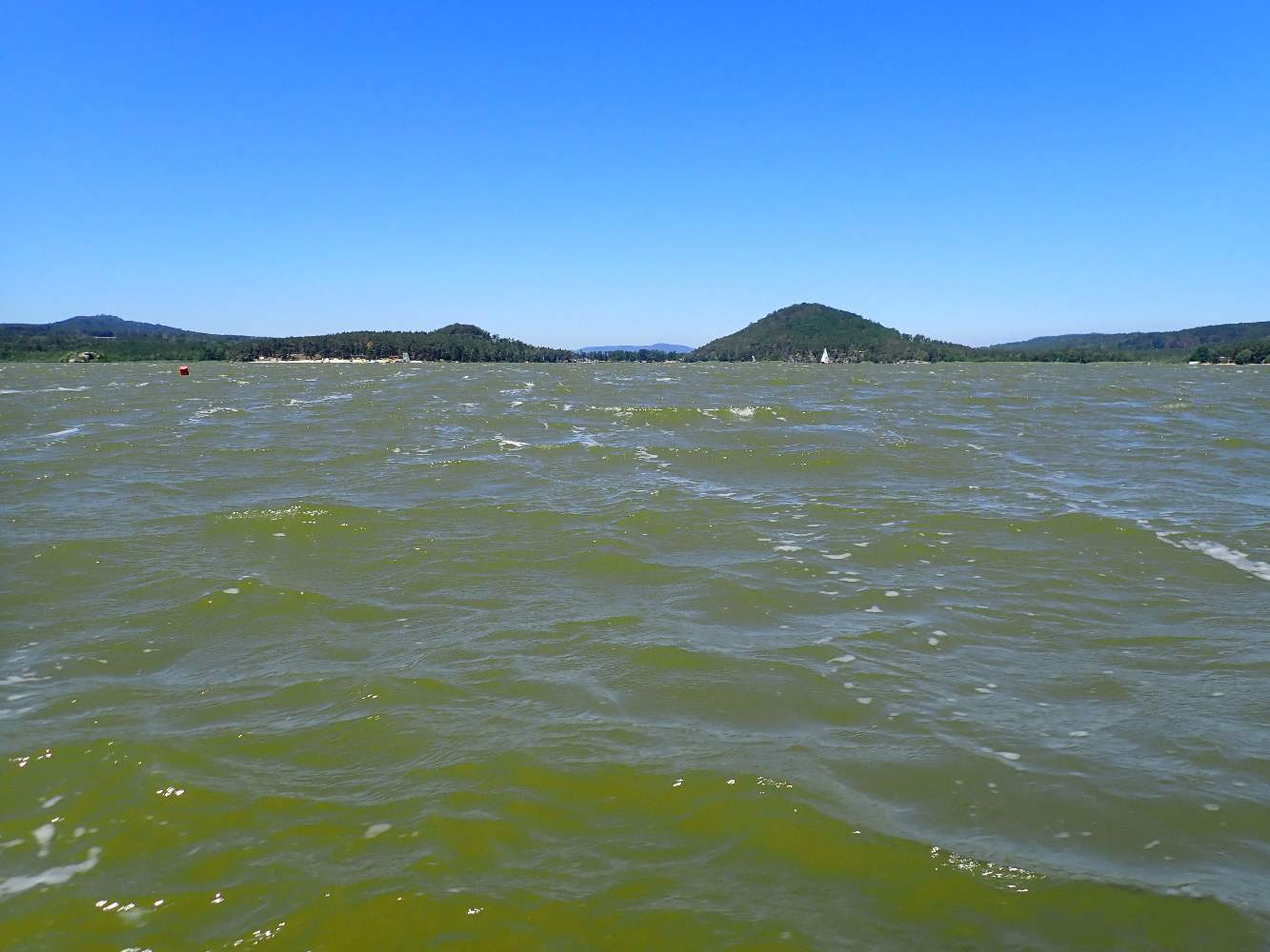 Machovo-jezero-037