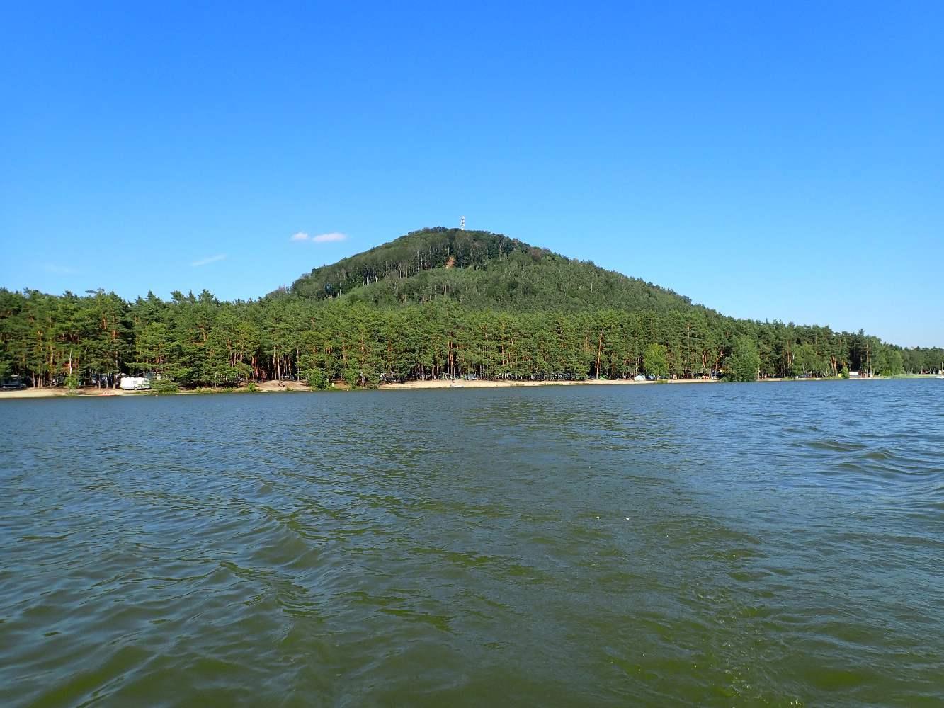 Machovo-jezero-043