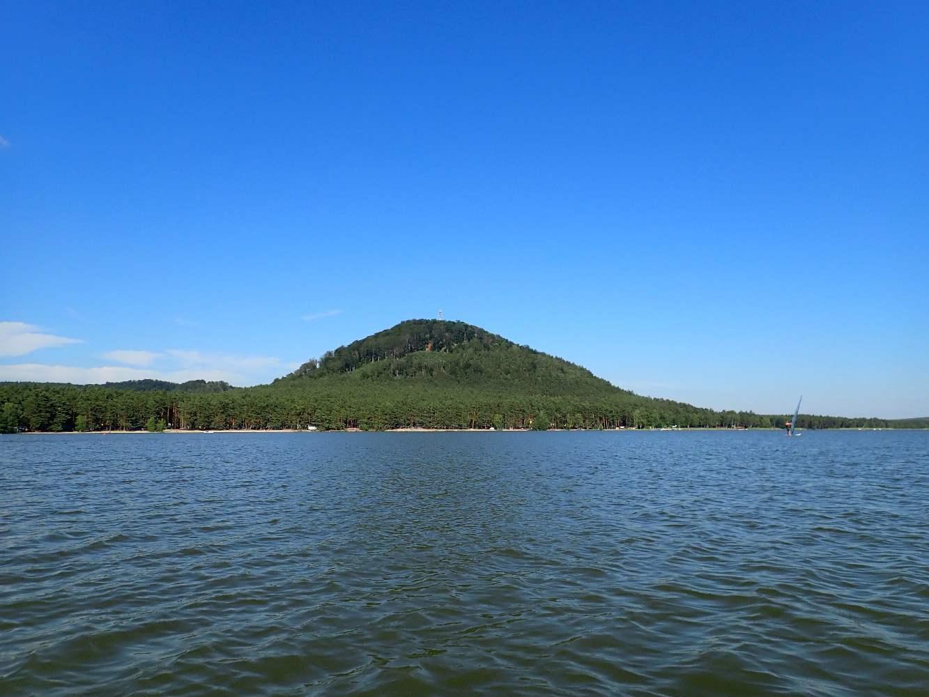 Machovo-jezero-044
