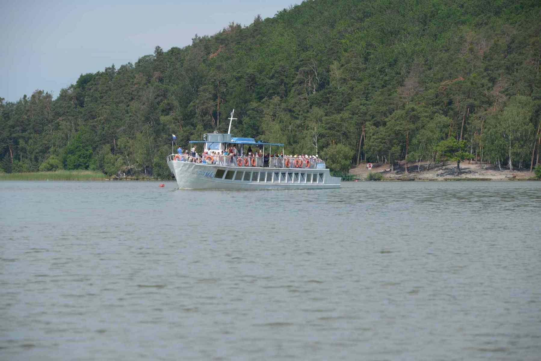 Machovo-jezero-050