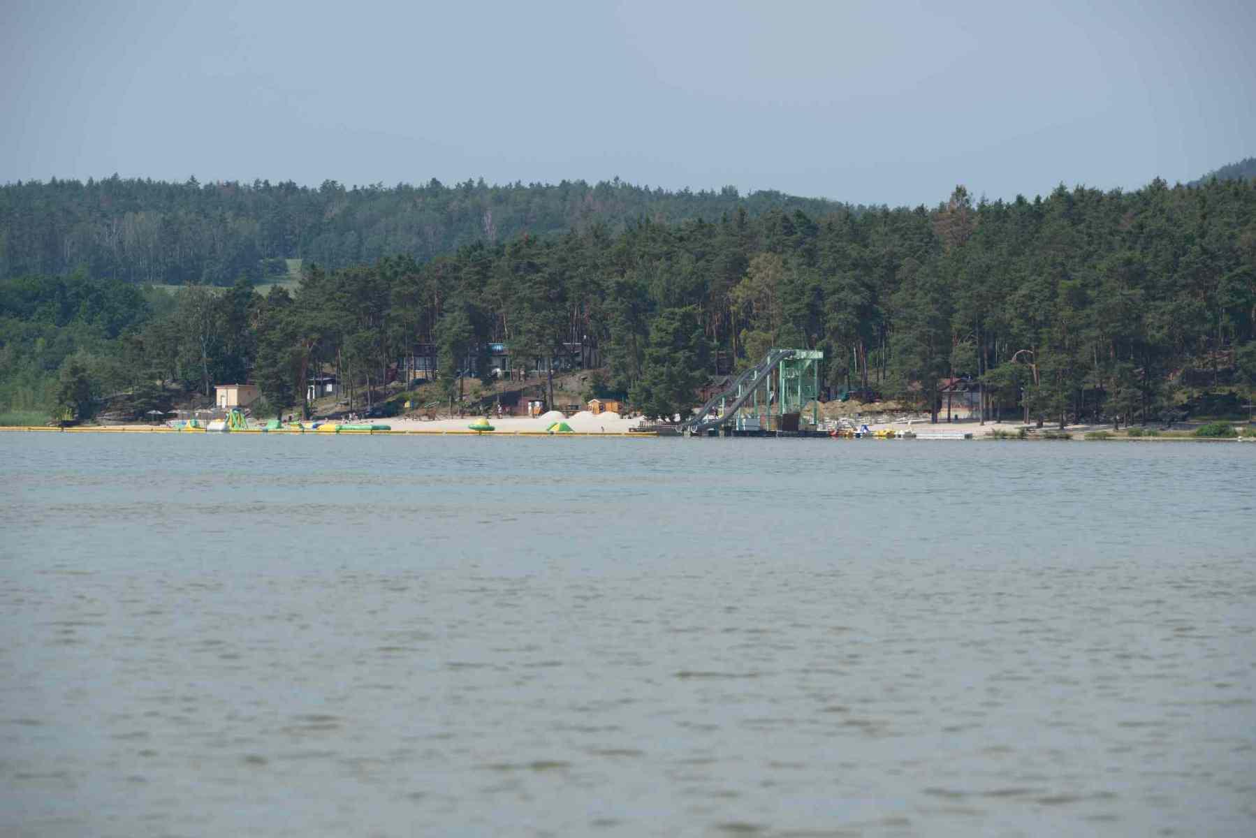 Machovo-jezero-051