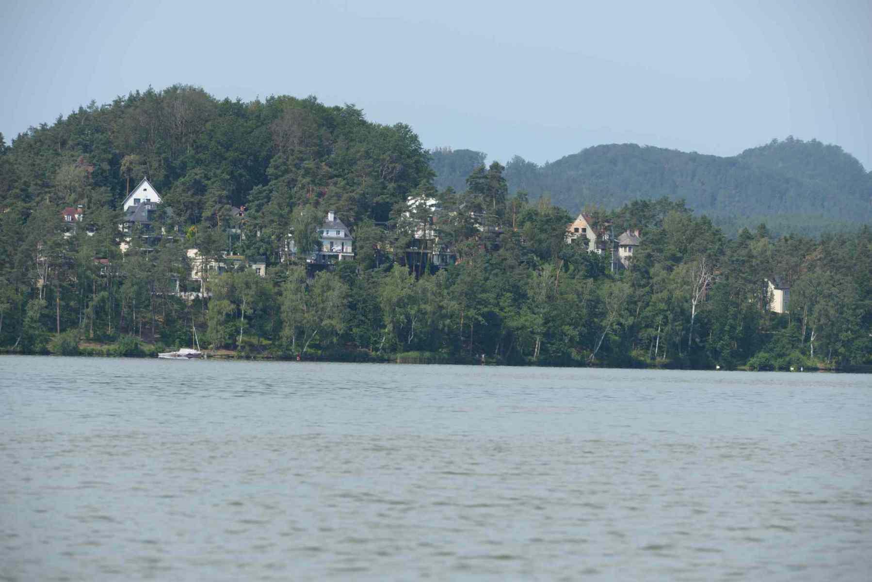 Machovo-jezero-052