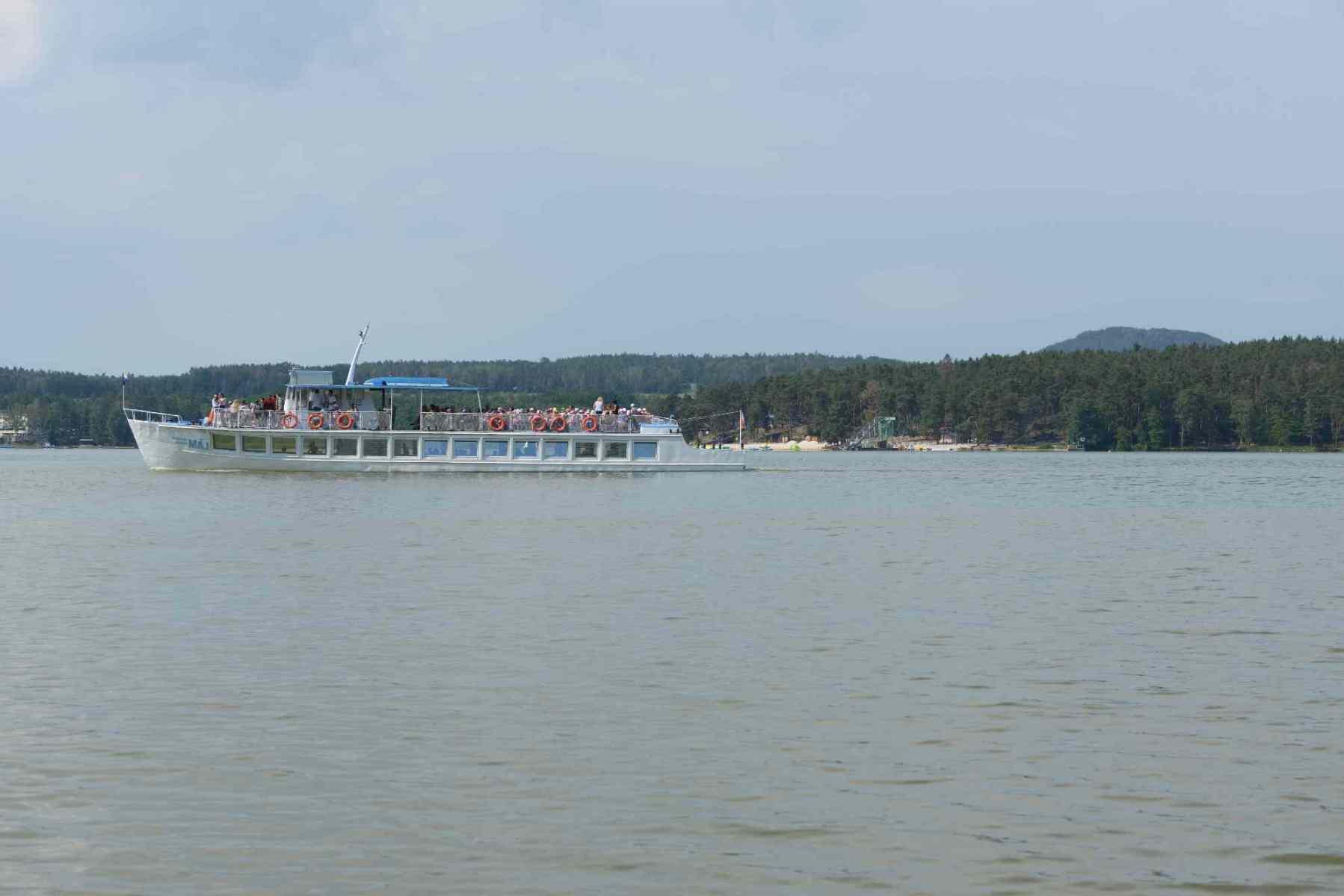 Machovo-jezero-060