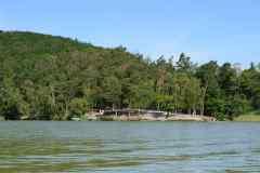 Máchov-jezero-foto-michal-hack-005