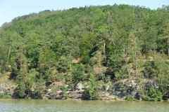 Máchov-jezero-foto-michal-hack-007