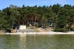 Máchov-jezero-foto-michal-hack-009