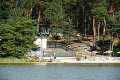 Máchov-jezero-foto-michal-hack-011