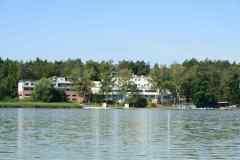 Máchov-jezero-foto-michal-hack-012