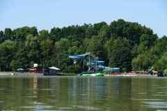 Máchov-jezero-foto-michal-hack-013