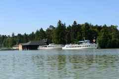 Máchov-jezero-foto-michal-hack-015