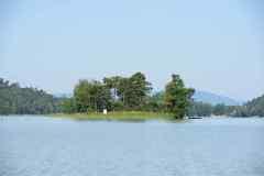 Máchov-jezero-foto-michal-hack-024