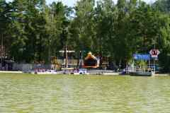 Máchov-jezero-foto-michal-hack-027