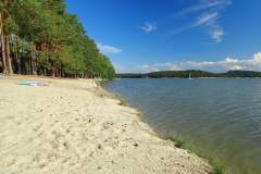 Machovo-jezero-003