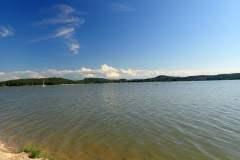 Machovo-jezero-004
