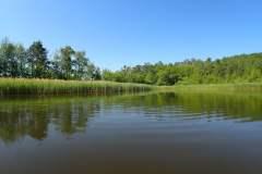 Machovo-jezero-008