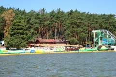 Machovo-jezero-012