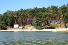 Machovo-jezero-013
