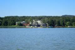 Machovo-jezero-014