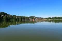 Machovo-jezero-027