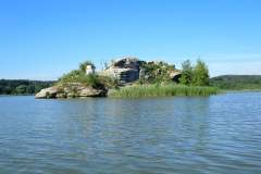 Machovo-jezero-030