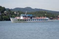 Machovo-jezero-031