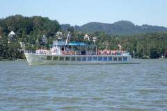 Machovo-jezero-034