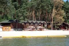 Machovo-jezero-035