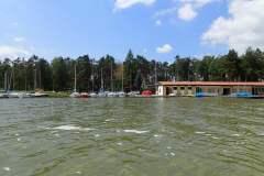 Machovo-jezero-038