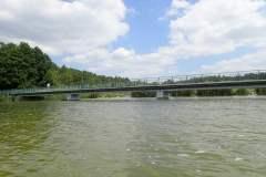 Machovo-jezero-039