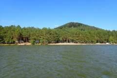 Machovo-jezero-042