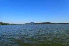 Machovo-jezero-045